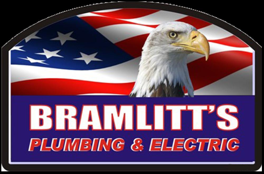 Bramlitt's Plumbing & Electric